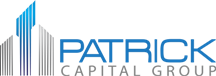 Patrick Capital Group
